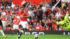 Kèo West Ham vs MU: Dìm Quỷ đỏ xuống vực sâu