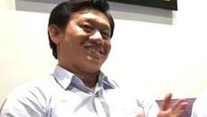 Cao thủ cổ cồn: Chiếm 264 tỷ mua 4 vạn chỉ vàng, trốn ra nước ngoài
