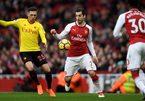 Trực tiếp Arsenal vs Watford: Giải mã hiện tượng