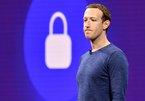 Facebook bị tấn công, hacker chiếm đoạt hơn 50 triệu tài khoản người dùng