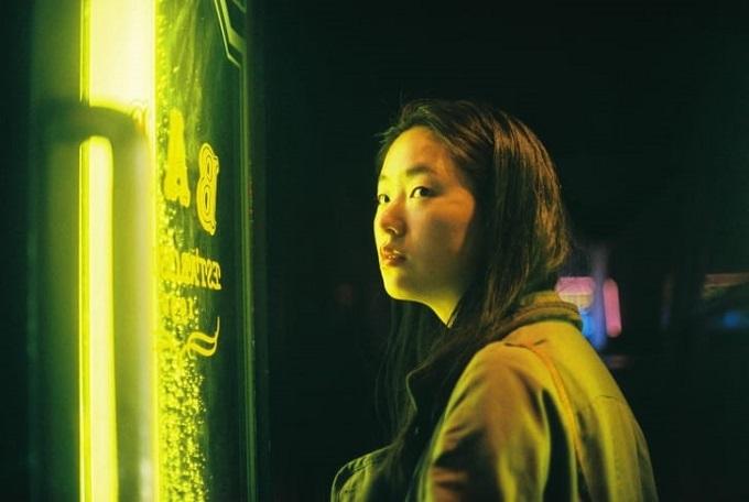 Nền văn hóa 'cô đơn' tại Hàn Quốc - ăn uống, du lịch và cưới một mình