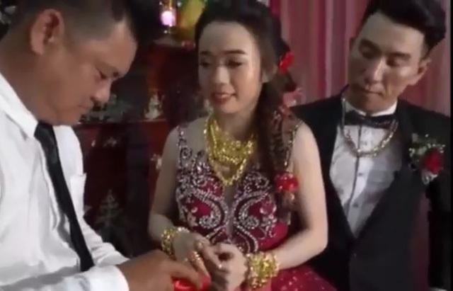 Đám cưới,Cô dâu,Kiên Giang
