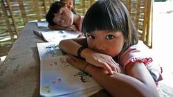 Sẽ công bố chương trình môn học phổ thông mới trong tháng 10