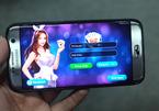 Google Play gỡ bỏ hàng chục game cờ bạc phạm pháp tại Việt Nam