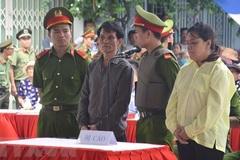 Đà Nẵng: Tử hình đối tượng giết chủ nợ rồi vứt xác phi tang