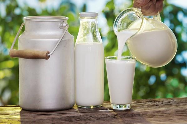 Ngàn tỷ ngân sách cho sữa học đường: Thế giớiđã làmthế nào?