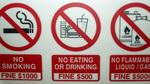Những điều cần nhớ để tránh rắc rối khi du lịch nước ngoài