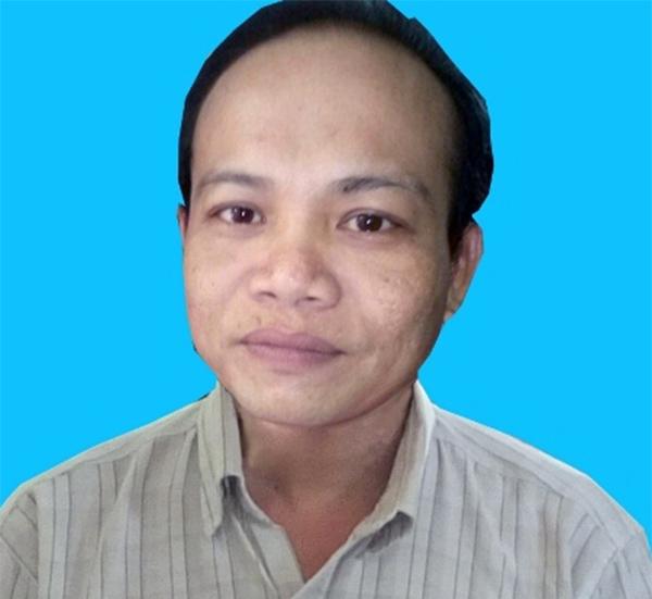 Cựu Trưởng phòng Nội vụ ở miền Tây bị khởi tố