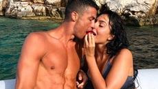Ronaldo có thể mất cả tỷ USD vì scandal cưỡng dâm