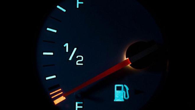 Những hiểu nhầm về nhiên liệu xe tài xế Việt cần nhớ