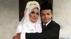 Thực hư cụ bà 78 tuổi có thai sau khi cưới chồng 28 tuổi