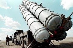 Điều 'rồng lửa' tới Syria, quan hệ Nga-Israel sẽ ra sao?