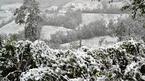 Mùa đông năm nay sẽ có rét đậm, có thể xuất hiện băng giá