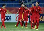 """Danh sách tuyển Việt Nam chuẩn bị AFF Cup: Thầy Park bớt """"yêu"""" HAGL!"""