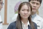 'Hậu duệ mặt trời' bản Việt bộc lộ hàng loạt điểm yếu làm khán giả khó chịu