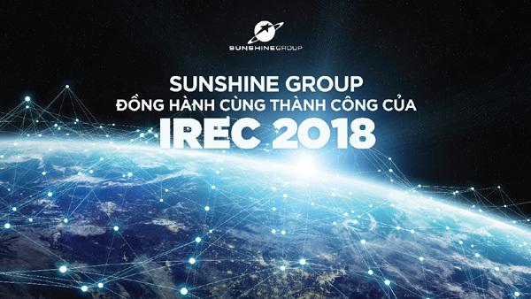Dấu ấn Sunshine Group trong phân khúc BĐS siêu sang