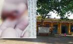 Thực hư thông tin 'cô giáo mầm non vụt chảy máu bộ phận sinh dục bé trai 3 tuổi'