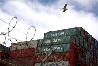 Trung Quốc lại tung chiêu thuế mới