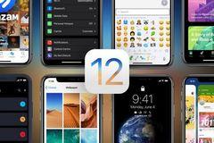Cách đổi nhanh kích thước hàng loạt ảnh trên iPhone