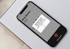 Cách xóa vĩnh viễn bản ghi âm trong iOS 12