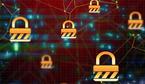 Nguy cơ an ninh mạng có thể gây tổn thất hàng nghìn tỷ USD