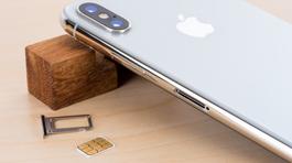 Viettel, VinaPhone gây sốc: eSIM cho iPhone Xs sử dụng được ở Việt Nam