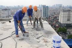 Vụ 8B Lê Trực: Hà Nội tiếp tục báo cáo Thủ tướng