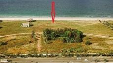 Đà Nẵng quyết thu hồi 85.000 m2 đất vàng ven biển