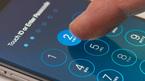 Lỗ hổng iOS 12 cho phép xem danh bạ và ảnh trên iPhone bị khóa