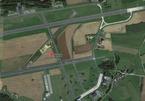 Bỉ kiện Google vì làm lộ vị trí căn cứ quân sự