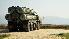 Nga sắp sửa hoàn thiện 'vũ khí chết chóc nhất'