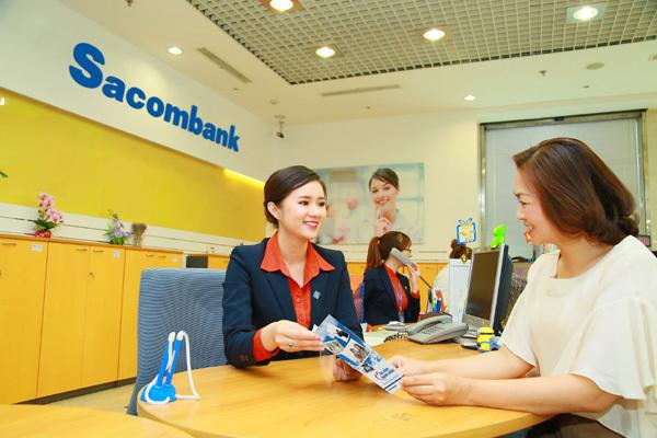 Sacombank hợp tác Dai–ichi Life Việt Nam: Những con số ấn tượng