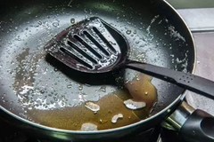 5 thói quen nấu nướng gây ung thư, 90% người Việt đang mắc phải