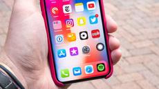 Cách sử dụng tiện ích trợ năng trên iPhone mới