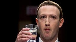 Facebook sẽ phải nộp phạt cho EU bao nhiêu tiền sau vụ 50 triệu tài khoản bị hack?