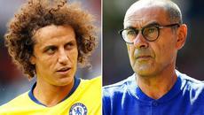 Bất ngờ cầu thủ Chelsea chơi tiến bộ nhất thời HLV Sarri
