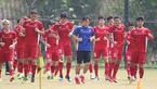 Danh sách tuyển Việt Nam đi AFF Cup: U23 Việt Nam chiếm áp đảo