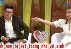 Sự cố của vợ chồng trẻ sau đám cưới khiến MC Hồng Vân bất ngờ