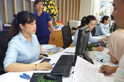 Đề xuất bỏ quy định chụp ảnh chân dung khi đăng ký thuê bao di động