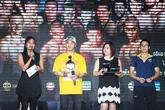 Gần 100 triệu ủng hộ võ sỹ thiếu may mắn Thuỳ Dung