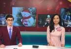 MC điển trai người Nga bất ngờ về nước, không hẹn ngày quay lại VTV