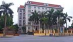Phó giám đốc Sở NN&PTNT Thanh Hóa xin thôi chức