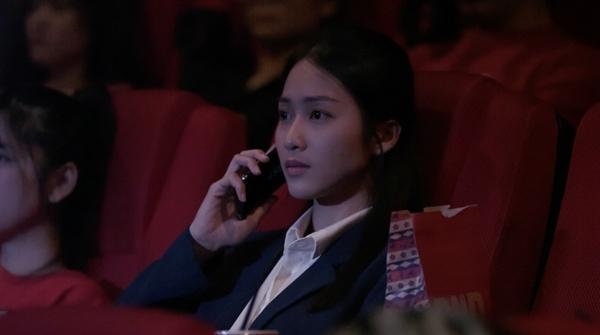'Hậu duệ mặt trời' bản Việt vừa lên sóng, fan đã mỏi tay 'nhặt sạn'