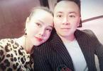 Bạn trai kém 12 tuổi của Dương Yến Ngọc: 'Chia tay vì bị đòi hỏi quá đáng'