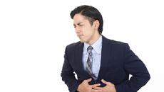 20 năm ăn không ngon vì viêm đại tràng