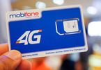 Đổi SIM 11 số: Đầu 0128 về 10 số, MobiFone hoàn tất chuyển đổi mã mạng