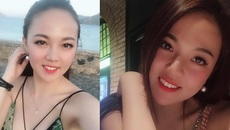 Cuộc sống của mẹ đơn thân Việt kiều sau ly hôn vì chồng ngoại tình