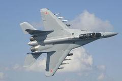 Chiến cơ 'tương lai của Không quân Nga' có gì đáng gờm?