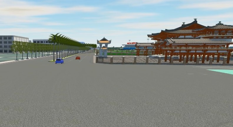 Tân Sơn Nhất,sân bay Tân Sơn Nhất,mở rộng Tân Sơn Nhất