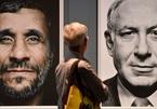 Vì sao Israel-Iran từ bạn thân quay ngoắt thành kẻ thù?
